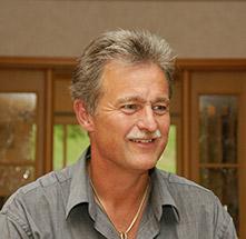Wolfgang Baumann - W.EBLE + CO.