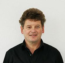 Werner Eble - W.EBLE + CO.