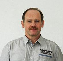 Eugen Herrmann - W.EBLE + CO.